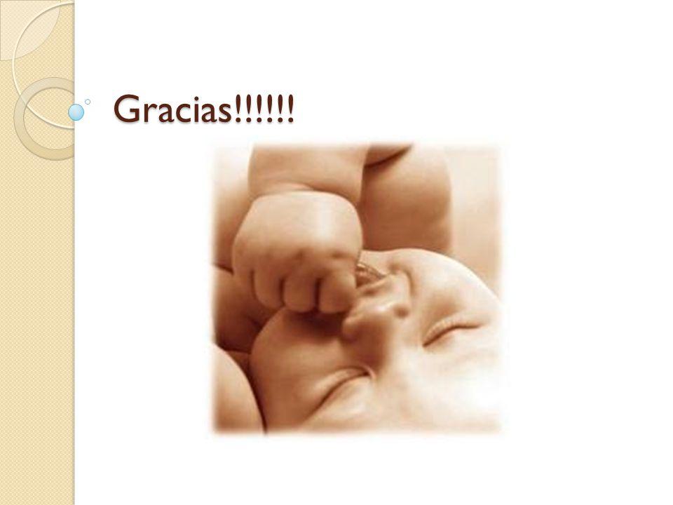 Gracias!!!!!!
