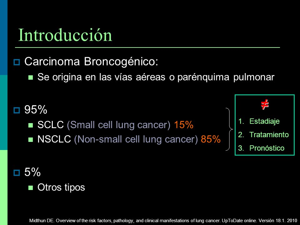 Gefitinib for NSCLC with EGFR+ N Engl J Med 2010; 362:2380-2388