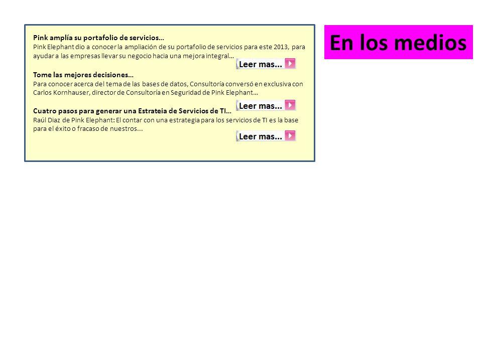 Eventos 229 x 204 Cursos On-line Con instructor en vivo para toda Latinoamérica.