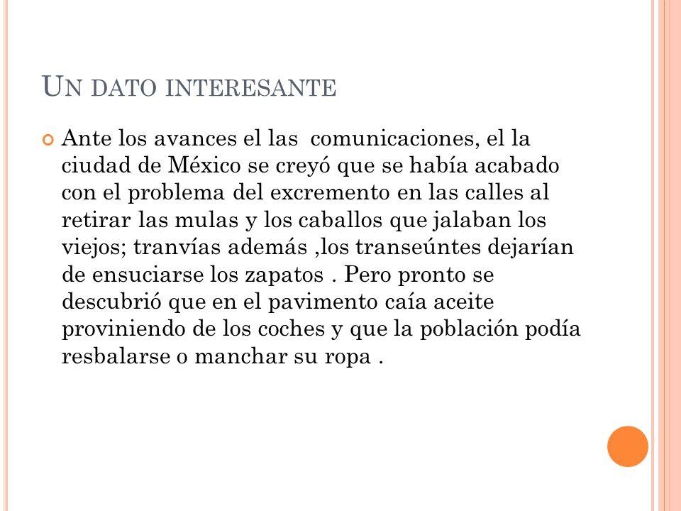 M EXICANOS Unos cuantos mexicanos y algunos extranjero eran los dueños de la tierra y las fabricas.en cambio la mayoría de la poblaciones nos poseías una parcela para sembrar, ni podría trabajar de forma independencia.