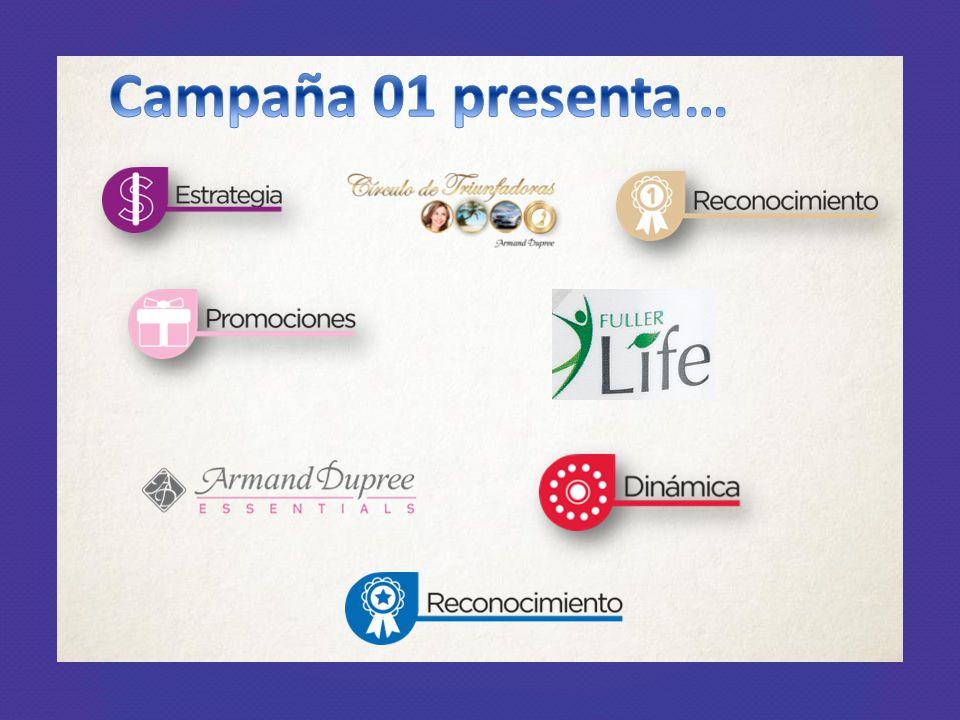 Campaña 01 Ingredientes y sus Beneficios Minerales Hierro, favorece el aprendizaje y desempeño laboral.