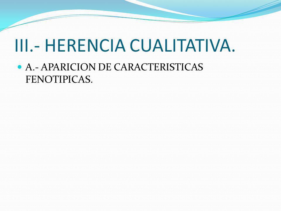 E.- FACTORES QUE MODIFICAN LA FRECUENCIA DE LOS GENES 1.- MUTACIONES 2.- SELECCIÓN 3.- MEZCLA DE POBLACIONES 4.- DERIVACION GENETICA