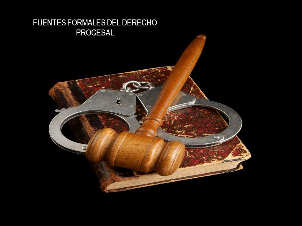 PRINCIPALES IDEAS ACERCA DEL DERECHO IN DUBIO PRO REO.