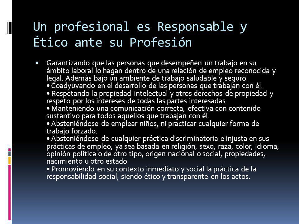 Garantizando que las personas que desempeñen un trabajo en su ámbito laboral lo hagan dentro de una relación de empleo reconocida y legal.
