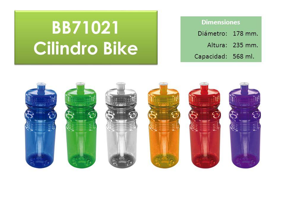 BB11105 Cilindro Win BB11105 Cilindro Win Dimensiones Diámetro:93 mm.