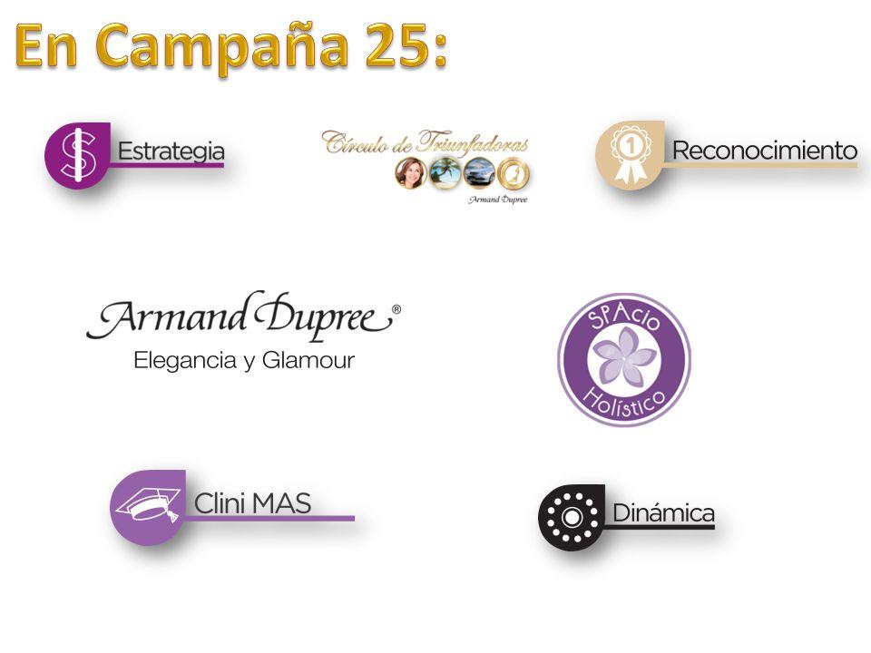 Campaña 25