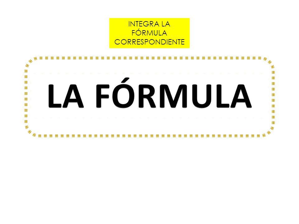 PROMOCIONES de Campaña 25 INTEGRA LAS PROMOCIONES VIGENTES