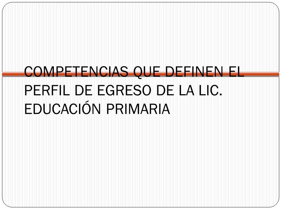 SISTEMÁTICO… INVOLUCRADO A) DOCENTES.