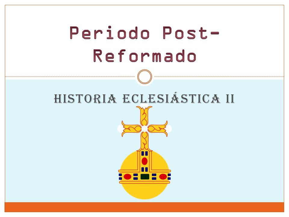 El arte barroco en las naciones católicas