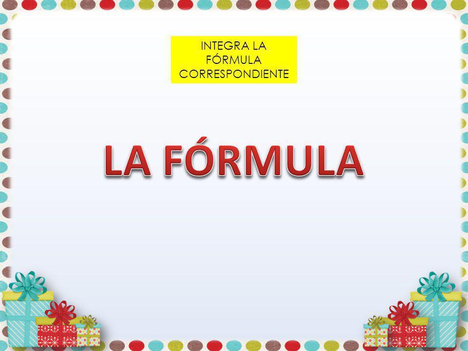 Campaña 16