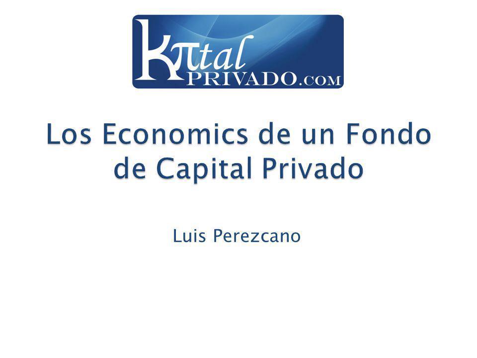 Luis Perezcano