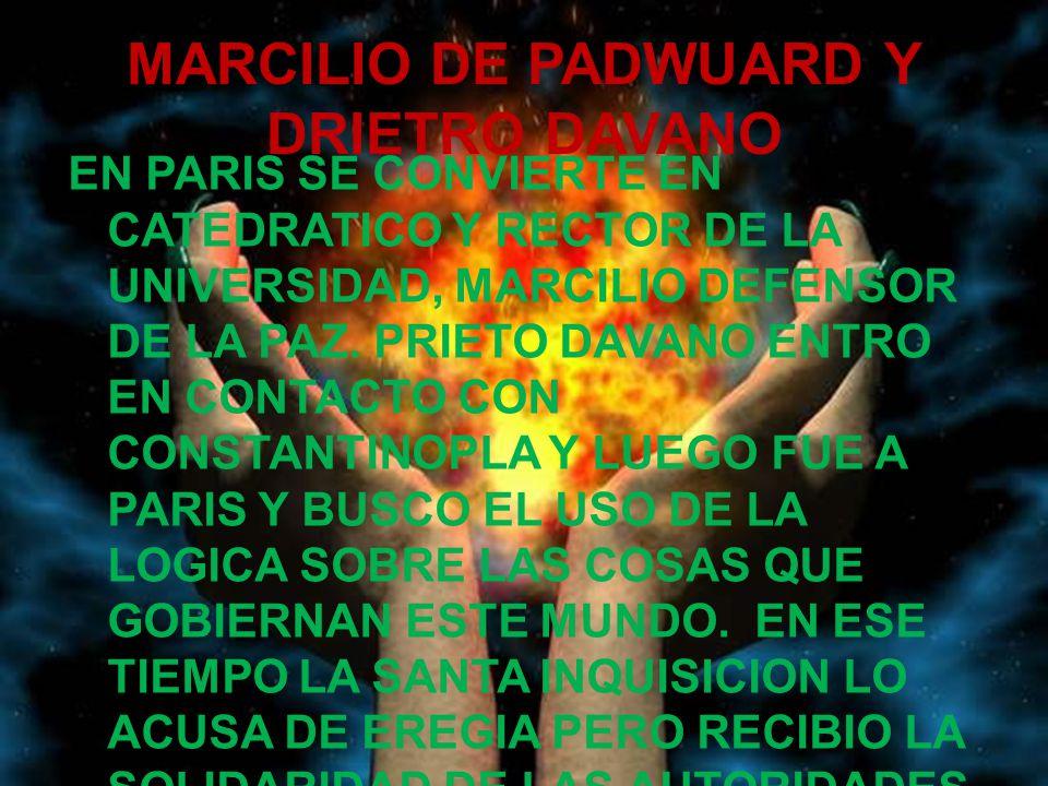 UNIVERSIDAD DE BOLONIA LA PRIMERA EN SER RECONOCIDA EN EUROPA (1158) ESCUELA QUE SE DEDICA AL ESTUDIO DE DERECHO Y REGIDA POR LAS RELAS ROMANAS, Y UN