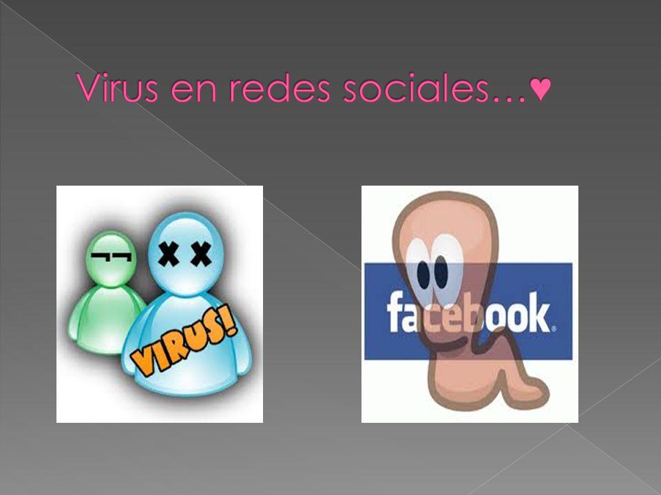 Facebook..!.