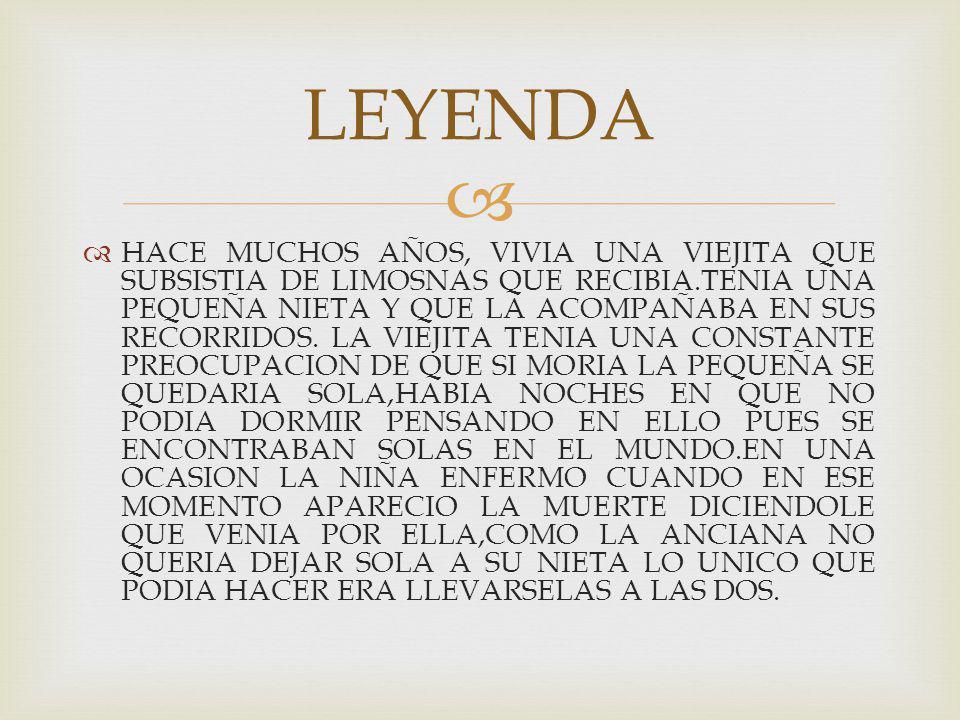 LILIANA ARRIAGA CABRERA LIZBETH GABRIELA CHAVEZ M. ALEJANDRO MEZA AVILA JUAN JOSE CONTRERAS CHAVEZ MARIA MONTSERRAT HDEZ PALACIOS
