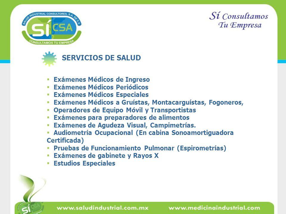 Nuestra Dirección: Av.Cuauhtemoc Sur 433-A Altos entre 5 y 15 de Mayo Monterrey N.