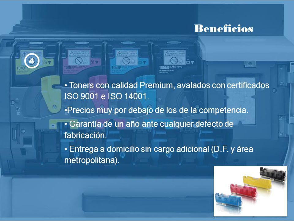 Contacto 5