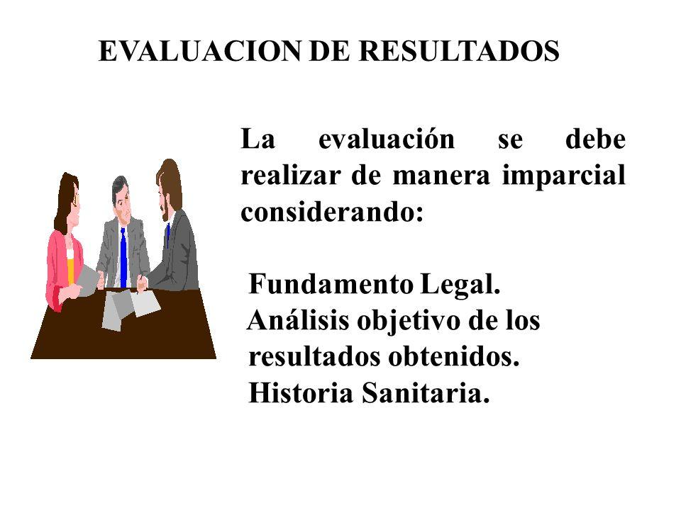 NOTIFICACION DICTAMEN DE ESTABLECIMIENTO, PRODUCTO y ETIQUETA VARIABLES: - SIN PLAZO, - CON PLAZO, - APERCIBIMIENTO - PROGRAMA CALENDARIZADO - APLICAC