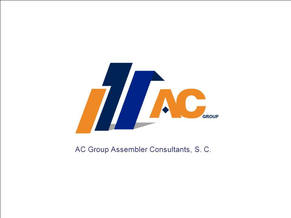 Somos una Firma de exitosos Consultores Multidisciplinarios, para la alta dirección de empresas, que combinamos experiencia y tecnología para maximizar la productividad y rentabilidad de nuestros Socios Comerciales y Profesionales a través de soluciones integrales.