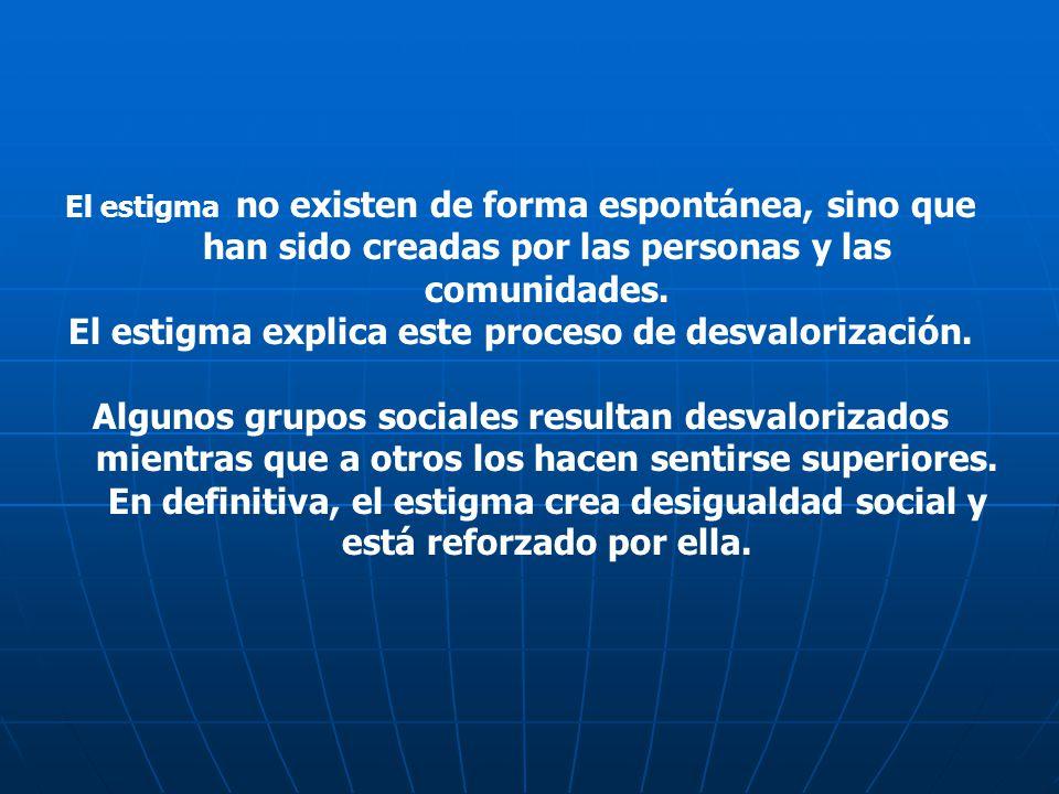 Pacto Internacional de Derechos Econ ó micos, Sociales y Culturales.