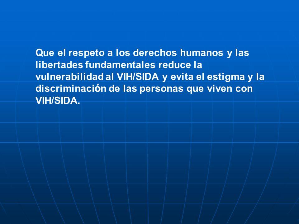 Constitución Política de los Estado Unidos Mexicanos Capítulo de Garantías Individuales.