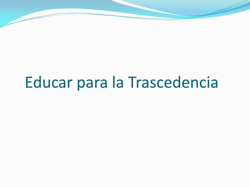 Para trascender hay que soñar Los tres arboles soñadores…http://www.youtube.com/watch?v=Yx5 oNAx10xwhttp://www.youtube.com/watch?v=Yx5 oNAx10xw Tu Sueñas.