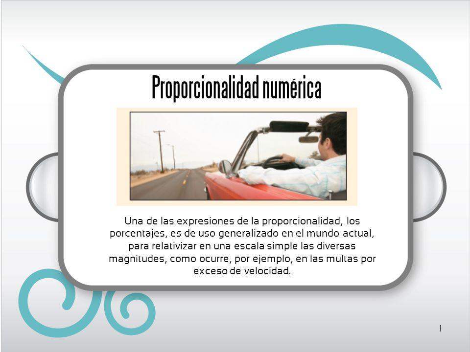 REGLA DE TRES SIMPLE INVERSA Problemas de magnitudes inversamente proporcionales Un coche a una velocidad de 100 km/h tarda 3 horas en realizar un trayecto.