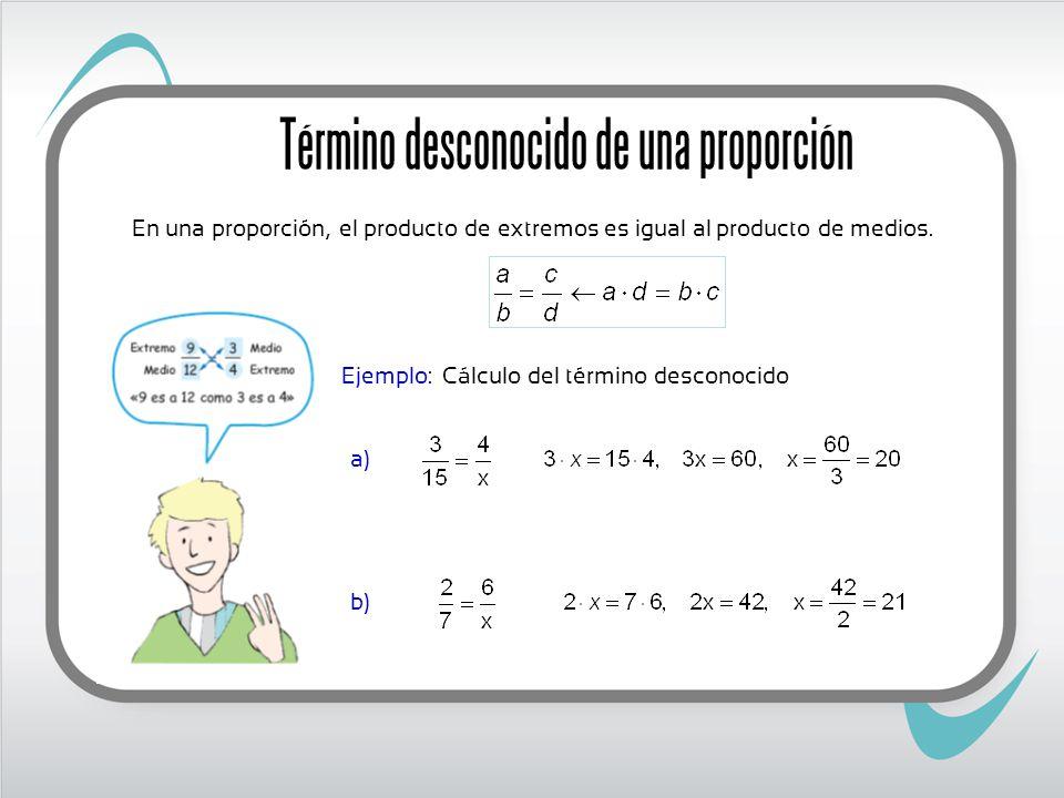 REGLA DE TRES SIMPLE INVERSA Las magnitudes son inversamente proporcionales.