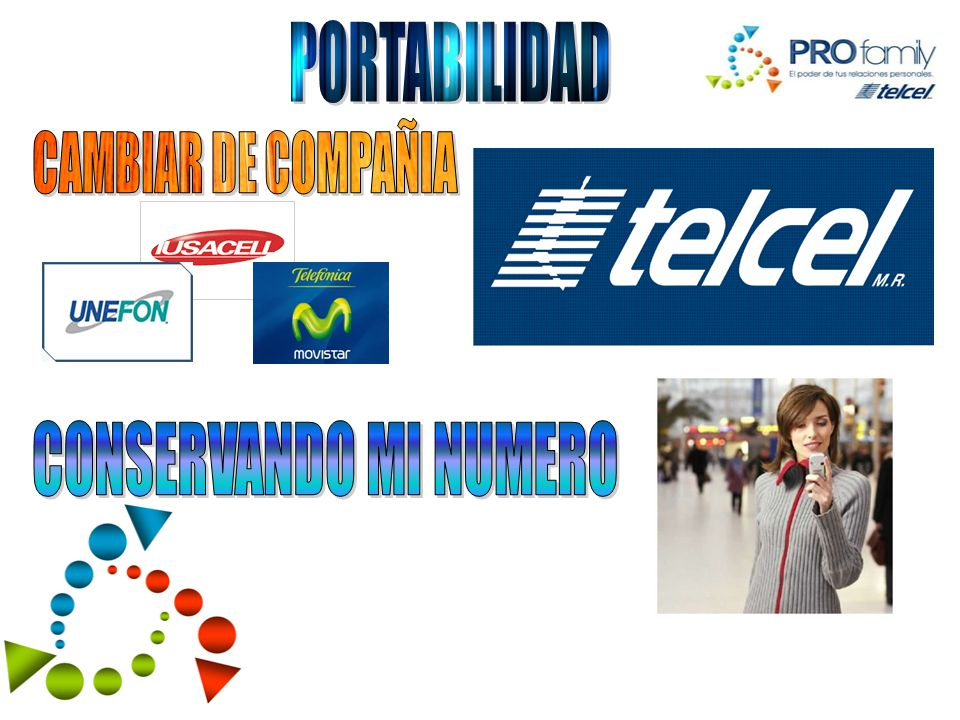 EQUIPONUEVO PROMOCIONES EQUIPOS DE LAS MEJORESMARCAS CAMBIAR A UN PLAN PROFAMILY