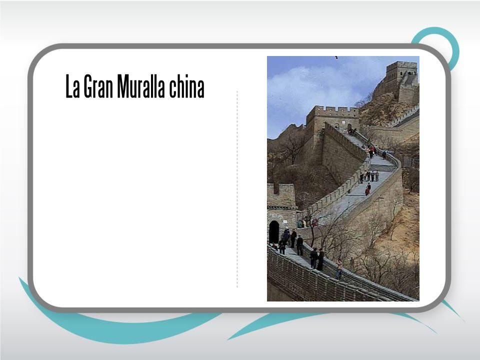 Tumba del emperador Qin, en Xian: guerreros de terracota