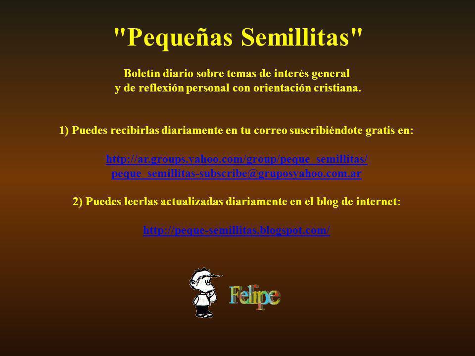 Paulo Coelho F i n Texto de libre circulación en internet en diversos formatos Fotos delibre acceso en internet Montaje original cortesía de Carlos Rangel Santiago de Querétaro, Mex.