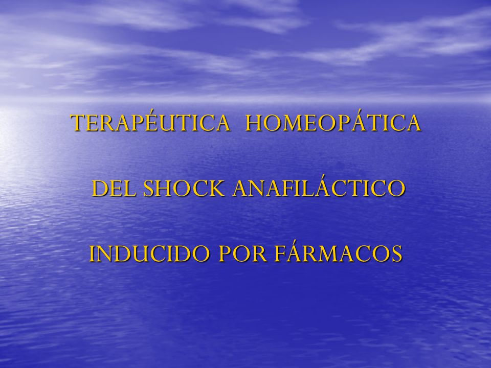 ANTIMONIUM TARTARICUM UNA MARCADA INTOXICACIÓN GENERALIZADA CON HIPOXIA CELULAR PROGRESIVA DE TODOS LOS TEJIDOS, ESPECIALMENTE EL TEJIDO PULMONAR PRESENTANDOSE ACUMULACIÓN ABUNDANTE DE MUCOSIDADES CON TOS ESPASMÓDICA, CIANOSIS, SUDORES FRIOS Y ABATIMIENTO DE LAS FOSAS NASALES, EXISTE INSUFICIENCIA VAGAL A NIVEL DE LAS RAMAS PULMONARES YGASTROINTESTINALES MANIFESTANDO DEPRESIÓN DE LOS CENTROS MEDULARES Y DEL SISTEMA MUSCULAR, DISMINUYENDO LA ACCIÓN MOTORA Y SENSORIAL, LO QUE FRENA LA EXCITABILIDAD A NIVEL DE LA MUCUOSA BRONQUIAL.