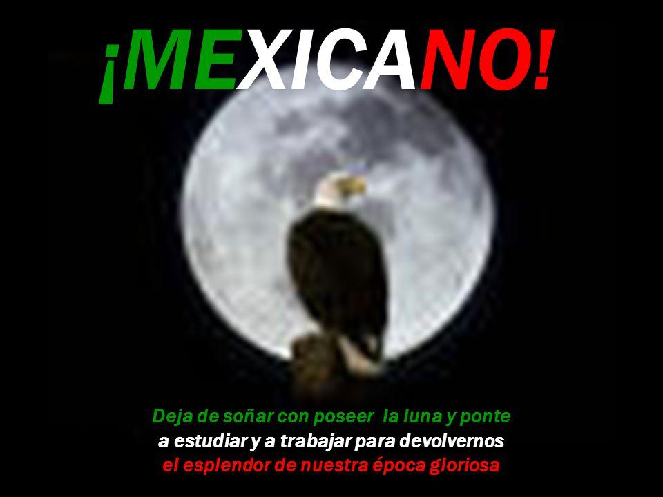 Empieza a cambiar México hoy, apaga tu telenovela o el mediocre fútbol y lee un libro ¿te da hueva? entonces no te quejes. Ayuda a quien tengas al lad