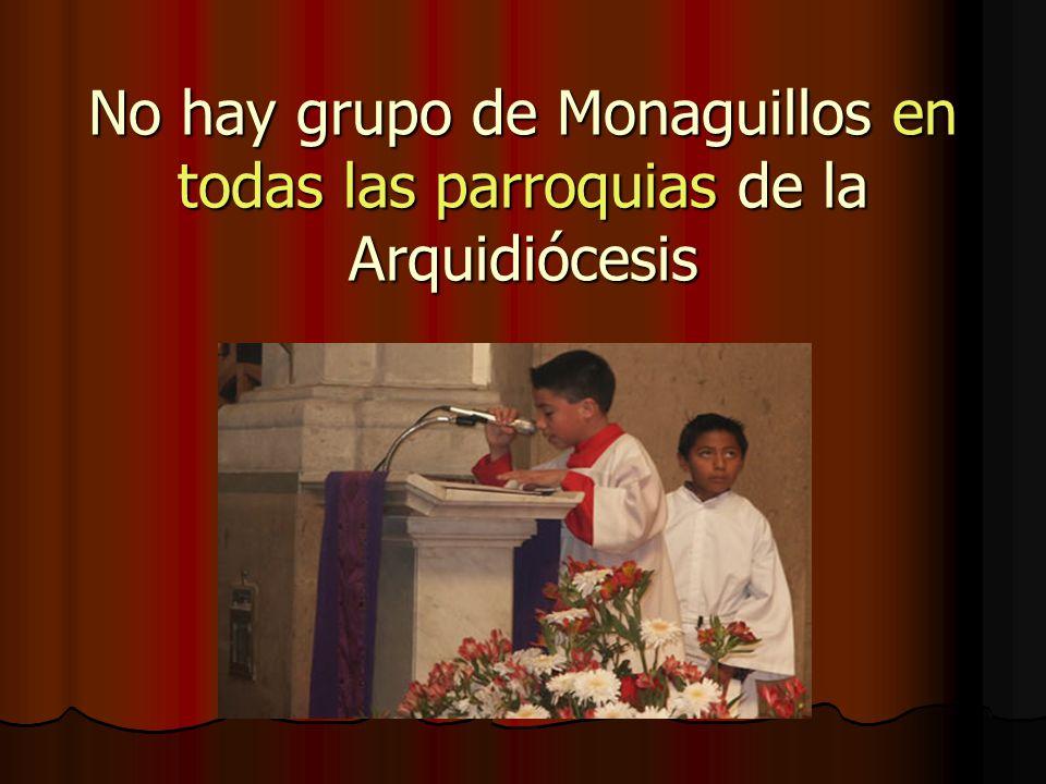 Del 100% inscritos para tomar el taller sólo 10% son de la Arquidiócesis de México Y de ese 10% de los que lo han terminado sólo el 4% son de la Arqui