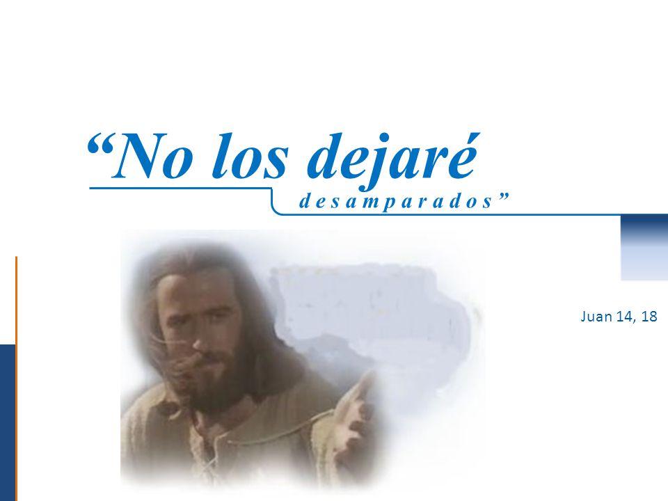 fuera de nosotros, sino en nosotros mismos Dios No es doctrina, ni ley; Sino vida, relación y amor De ahí brota la exigencia del respeto al otro que también es santuario de Dios Dios ya no está