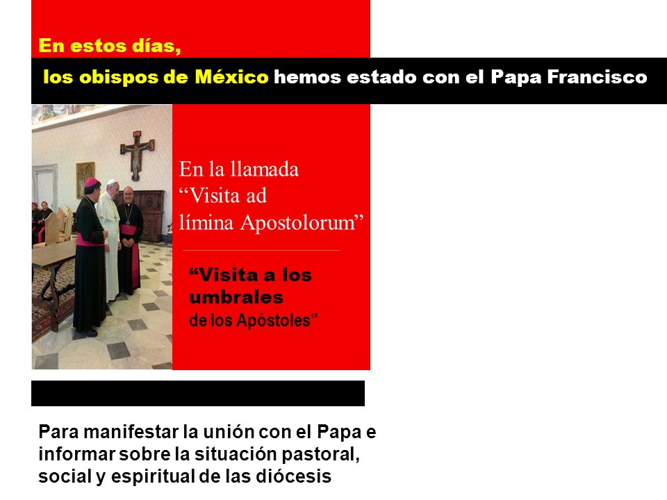 VI Domingo de Pascua Hechos de los Apóstoles 8, 5-8.