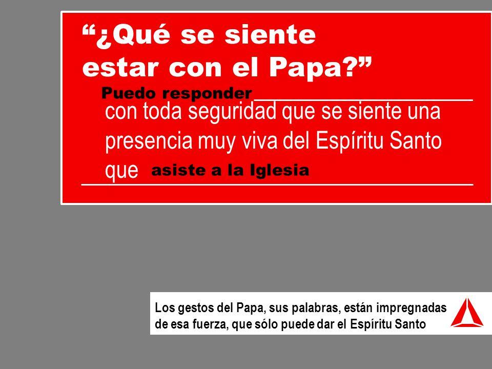 los obispos de México hemos estado con el Papa Francisco En la llamada Visita ad límina Apostolorum Visita a los umbrales de los Apóstoles Para manifestar la unión con el Papa e informar sobre la situación pastoral, social y espiritual de las diócesis En estos días,