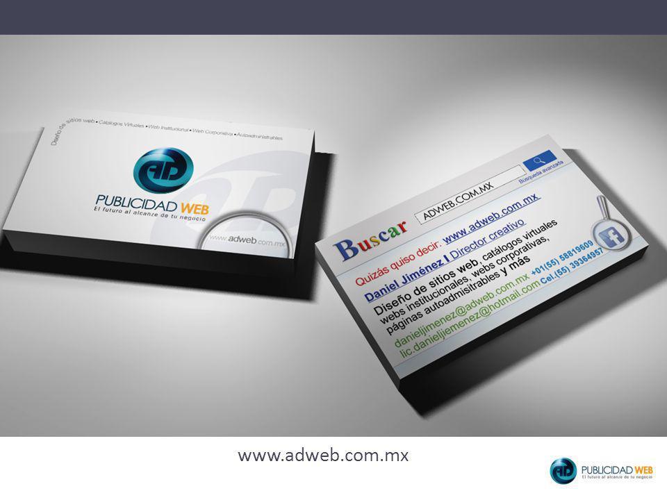 www.adweb.com.mx