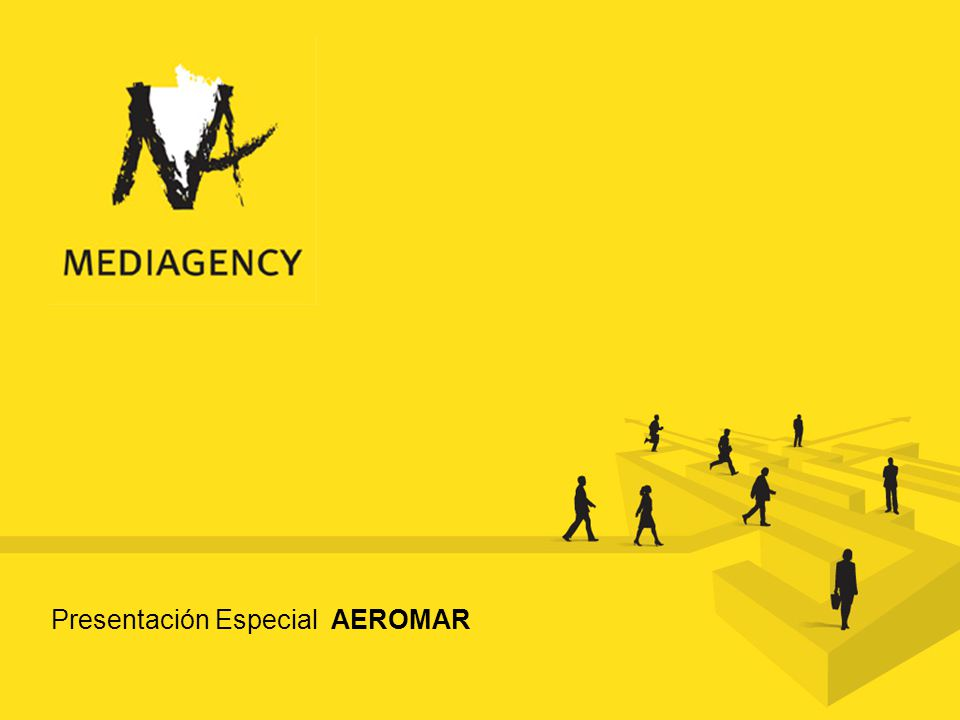 Mediagency The Media Marketing Agency Que podemos hacer por: –Que buscamos: Formar parte de su equipo, para alcanzar sus resultados –Herramienta: Es lo que deseamos ser para ustedes, una herramienta de medios en sus actividades de comunicación y mercadotecnia.
