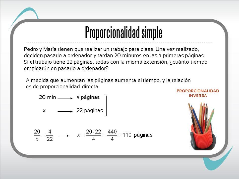 Para calcular el tanto por ciento de una cantidad, multiplicamos esa cantidad por el tanto por ciento dividido entre 100.