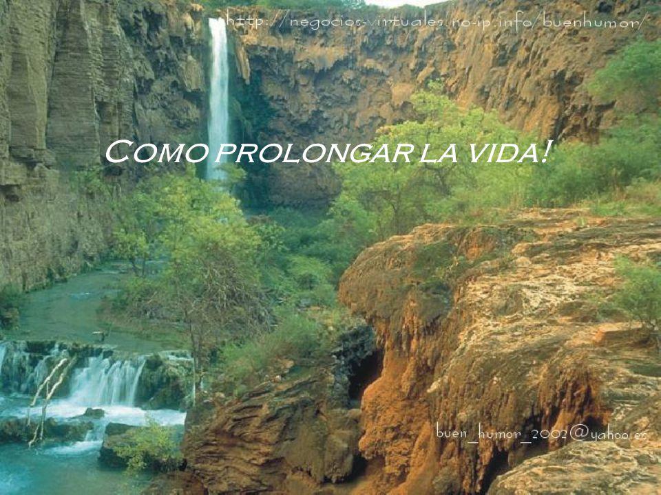 Que tengas un lindo día Todos ven lo que aparentas; pocos advierten lo que eres Anónimo Música: Puentes de Madison Juan Mendizabal Entre Rios - Argentina
