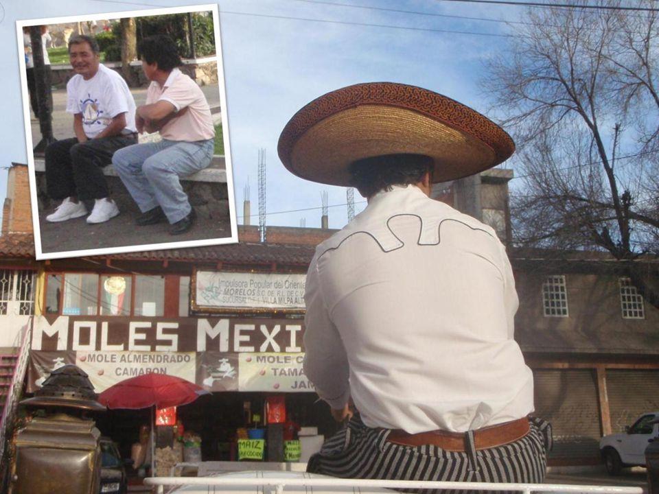 Dedicado a los amigos ávidos de conocer las riquezas de México Guillermo Alducin Varela http://www.guillermoalducin.com.mx/ Música: Tómame o Déjame Intérprete: Edith Márquez A.