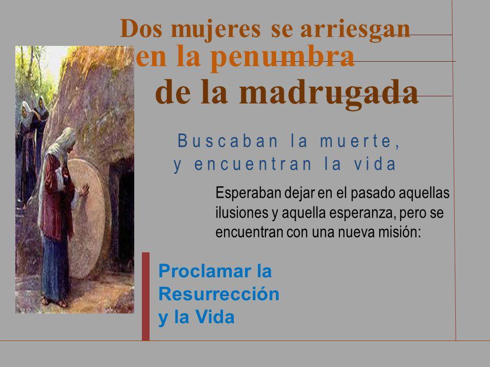 DOMINGO DE PASCUA 20 de abril 2014 Romanos 6, 3-11 Cristo, una vez resucitado de entre los muertos, ya nunca morirá Salmo 117 Éste es el día del triun