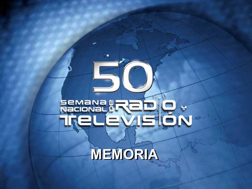 La Asociación Internacional de Radiodifusión – International Association of Broadcasting (AIR-IAB), celebró su 38ª Asamblea General en la capital de la República Mexicana, del 12 al 15 de octubre.