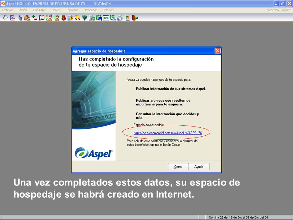 Más información: México (55) 5325-2323 Guadalajara (33) 3123-1653 Monterrey (81) 8352-5661