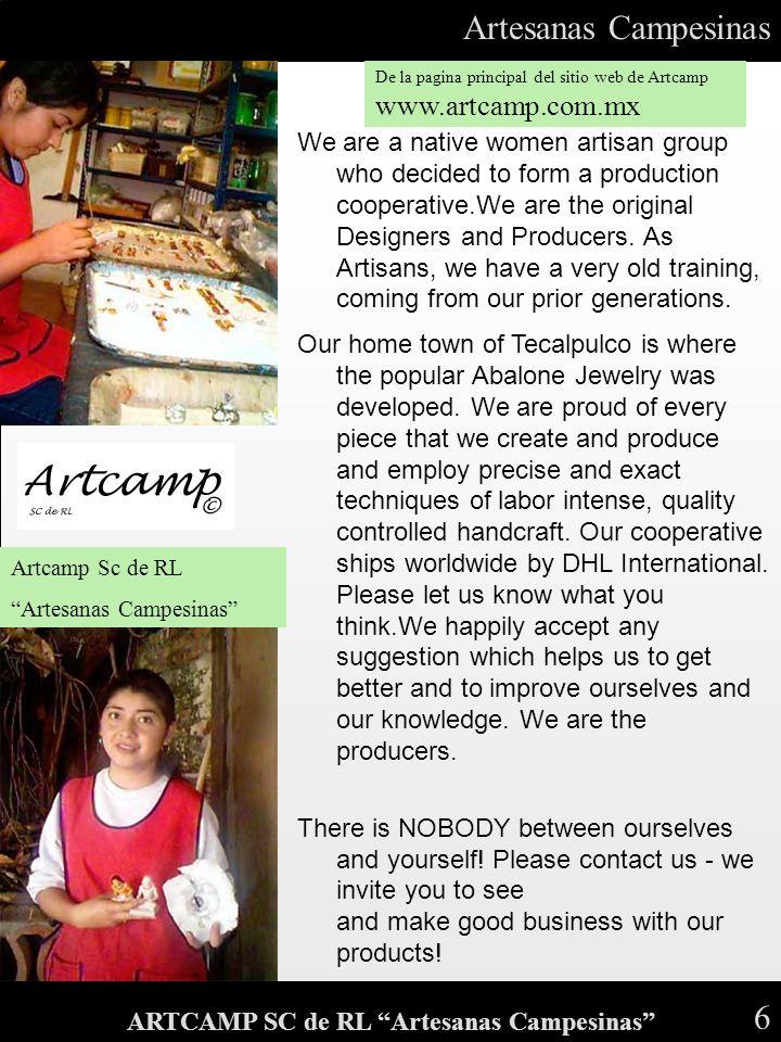 http://www.lumika.org/mexico.htm http://www.bizpresenter.com Cada Abril 5, se galonardea una estudiante de Tecalpulco que hace el estudio mas impresionante sobre Humboldt y su trabajo el Botanica Taxco EMPRESA PARAMUNICIPAL DE TAXCO MEXICO Lo que se gana es una beca para estudiar botanica y contabilidad.