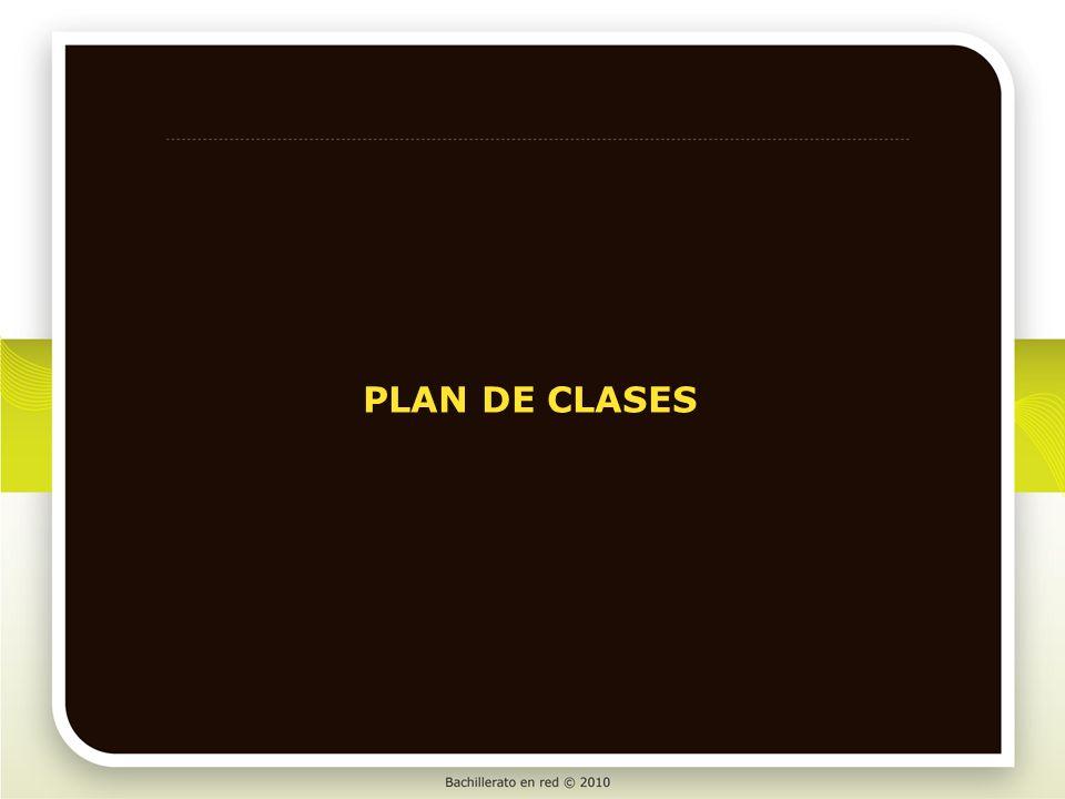 Introducción a las Ciencias SocialesPlan de clases PLAN DE CLASE Bloque 1 La construcción del conocimiento en ciencias sociales.