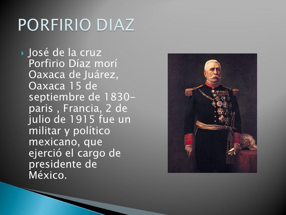 Emiliano zapata Salazar anenecuilco,morelos, 8 de agosto de 1879- chinameca,morelos,1 0 de abril de 1919 fue un campesino, bandolero y uno de los lideres militares mas importantes de la revolución mexicana.