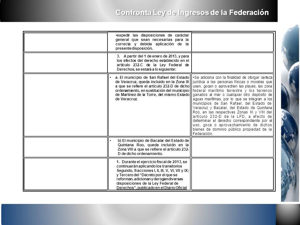 expedir las disposiciones de carácter general que sean necesarias para la correcta y debida aplicación de la presente disposición. 3.A partir del 1 de