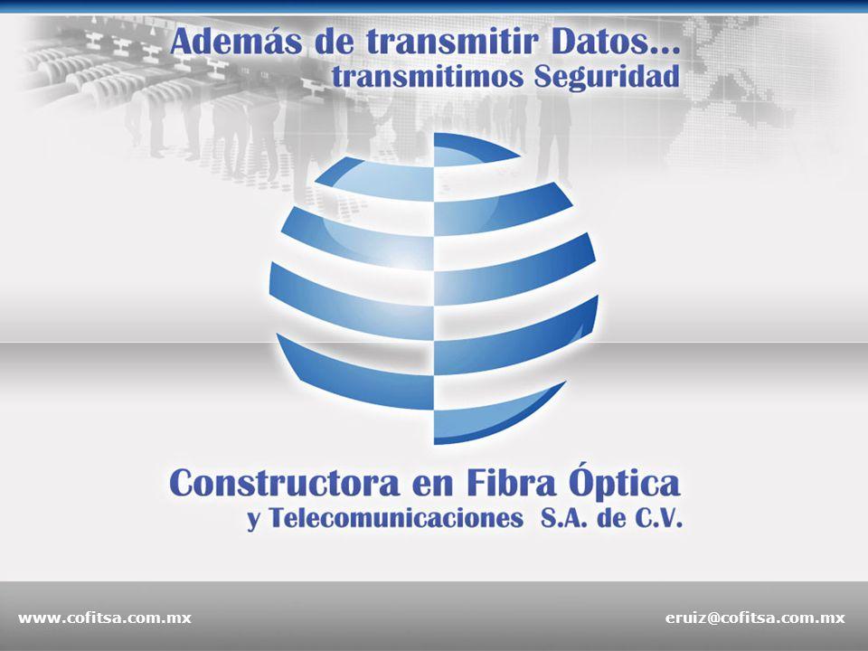 www.cofitsa.com.mxeruiz@cofitsa.com.mx