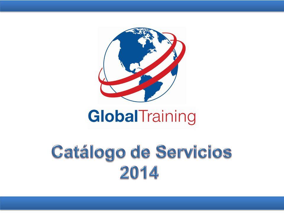 C ONTENIDO Cursos y Talleres Programas Integrales Programas Integrales DiplomadosE - Learning Nuestros Servicios E - Learning DNC Conferencias on Line 6 1 2 3 5 4
